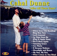 Image for What Color Is The Wind? - Cahal Dunne