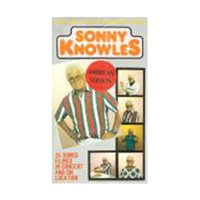 Image for Sonny Knowles