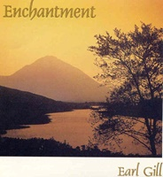 Image for Earl Gill - Enchantment