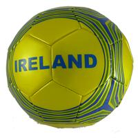 Image for Ireland Soccer Ball