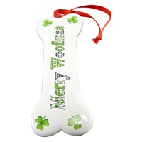 Image for Bridgets Of Erin Merry Woof-Mas Ornament