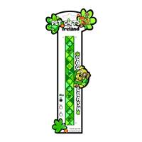 Image for Shamrock Dog Leash