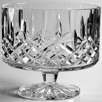 "Image for Waterford Crystal Lismore 5"" FTD Bowl"
