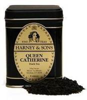 Image for Harney and Sons Loose Queen Catherine