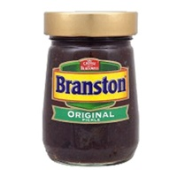 Image for C&B Branston Pickle 360g