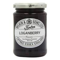 Image for Wilkin and Sons Tiptree Loganberry Conserve 12oz