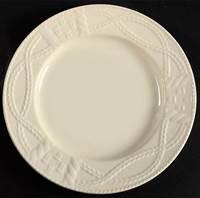 Image for Kara Irish Pottery Aranware 8 1/2 inch Side Plate
