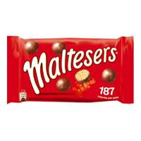 Image for Maltesers Candy Bag 37g