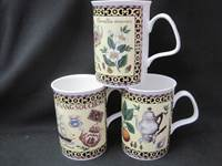 Image for Roy Kirkham Tea Mug