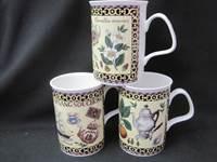 Image for Roy Kirkham Tea Mug