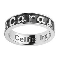 Image for Irish Mo Anam Cara Band