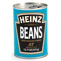 Image for Heinz  Beans
