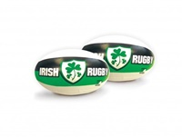 Image for Irish Rugby Ball