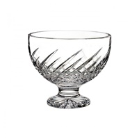 Image for Waterford 5 in Wave Bowl