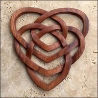 Image for Celtic Motherhood Knot