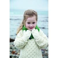 Image for Merino Child