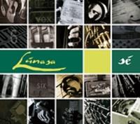 Image for Se - Lunasa