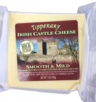 Image for Tipperary Irish Castle Cheese