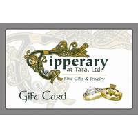 Image for Tipperary Gift Card $50.00