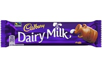 Image for Cadbury Dairy Milk Bar
