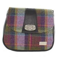 Image for Mucros Weavers Pocketbook Sarah Bag