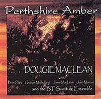 Image for Perthshire Amber