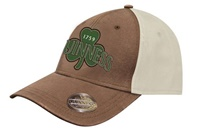 Image for Guinness 1759 2 Tone Brown Opener Cap