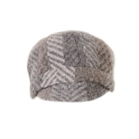 Image for Branigan Peak Cap Multi Beige