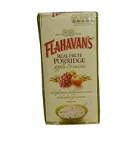 Image for Flahavan