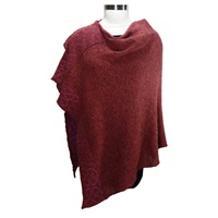 Image for Bill Baber Sunset Shawl