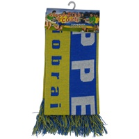 Image for Tipperary County Scarf