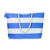 Image for Inis Beach Tote Bag