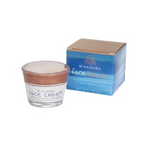 Image for Daily Moisturing Anti-Ageing Face Cream 50 ml