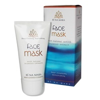 Image for Ri Na Mara Face Mask 75 ml