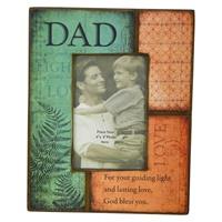 """Image for """"Dad"""" Frame"""