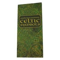 Image for Celtic Symbols Booklet