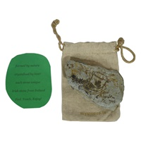 Image for Leprechaun Hat Stone