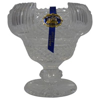 Image for Tipperary Crystal Footed Dish