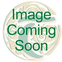 Image for White Coloured Celtic Knot V-Neck T-Shirt