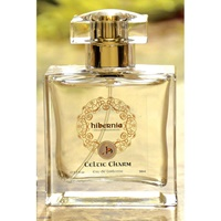 Hibernia Celtic Charm Fragrance