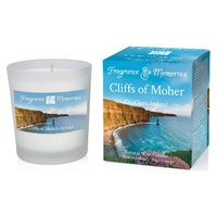 Image for Cliffs of Moher Scented Candle