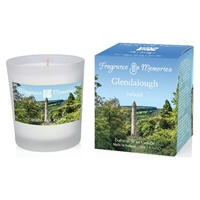 Image for Glendalough Scented Candle