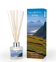 Image for The Skelligs Reed Diffuser