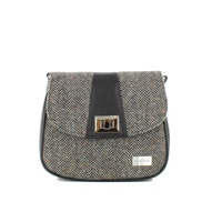 Image for Mucros Weavers Pocketbook Sarah 1 Bag