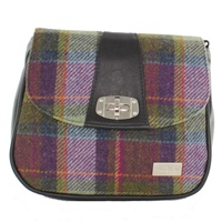 Image for Mucros Weavers Pocketbook Sarah 574-1 Bag