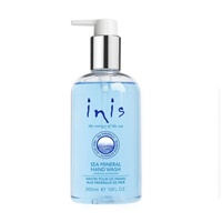 Image for Inis the Energy of the Sea Hand Wash 300ml