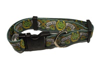 "Image for Lucky Dog Collar 10-14"" Small"