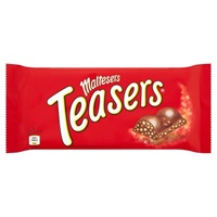 Image for Maltesers Teasers 35g