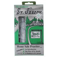 Image for St. Joseph Home Sale Kit
