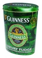 Image for Guinness Ireland Fudge Tin
